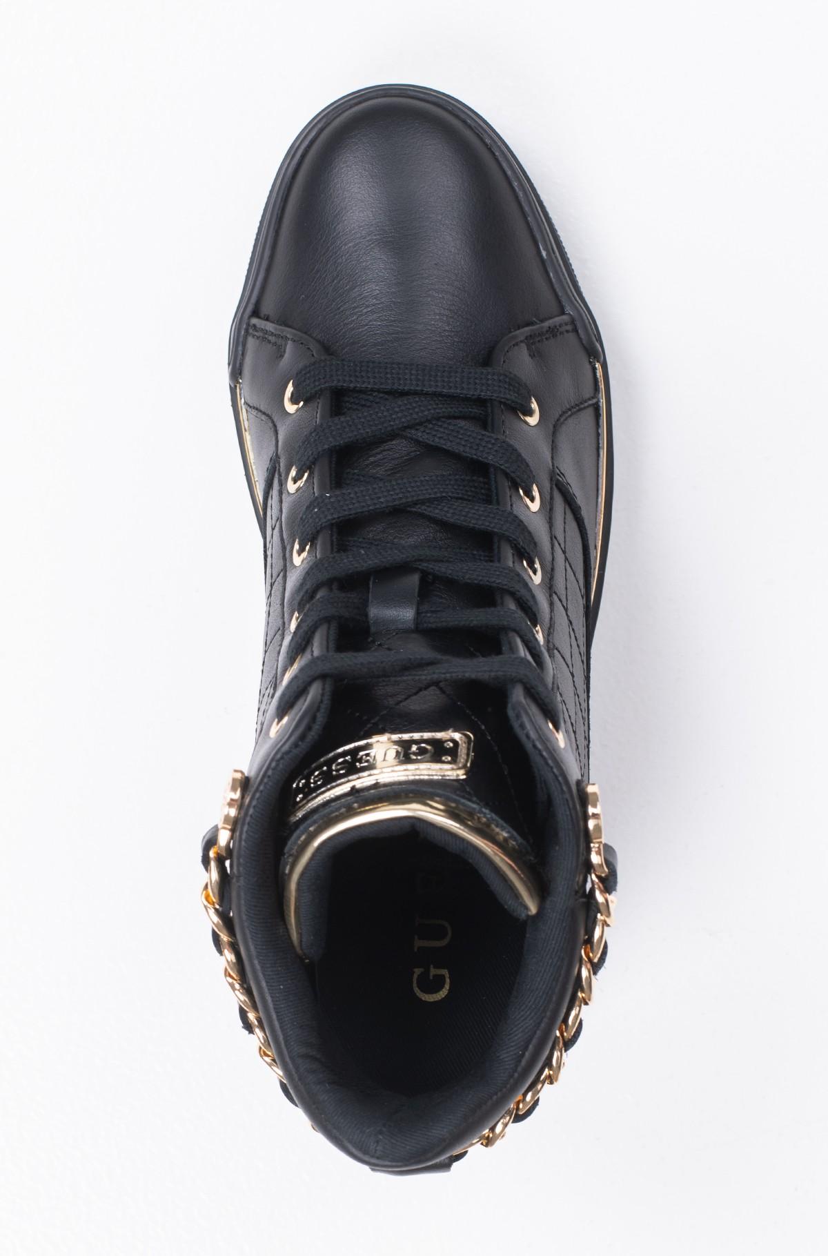 Casual shoes FL7FRA ELE12-full-3