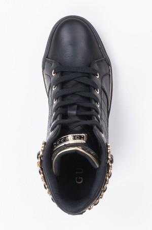 Casual shoes FL7FRA ELE12-3