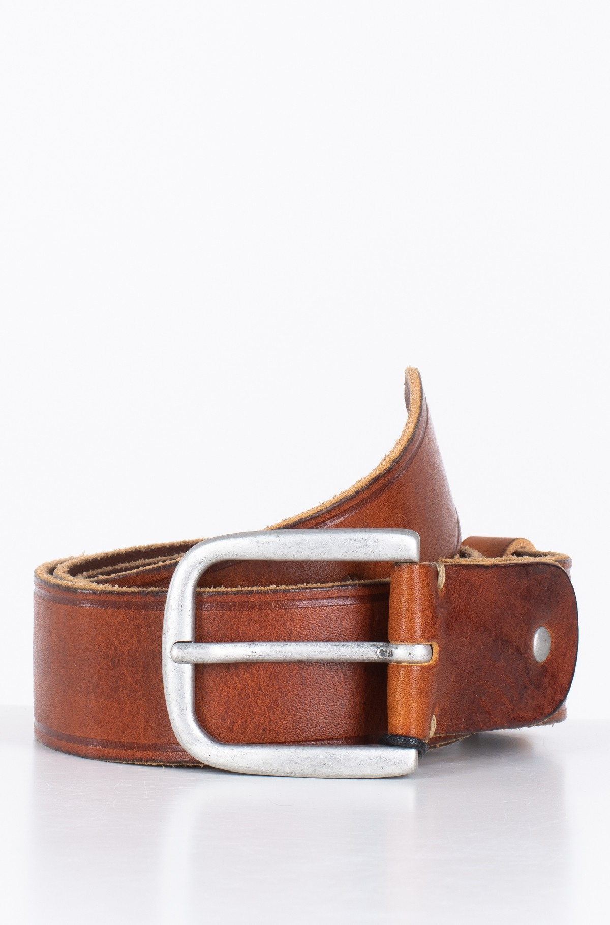Vöö CORCEGA BELT/PM020926-full-1