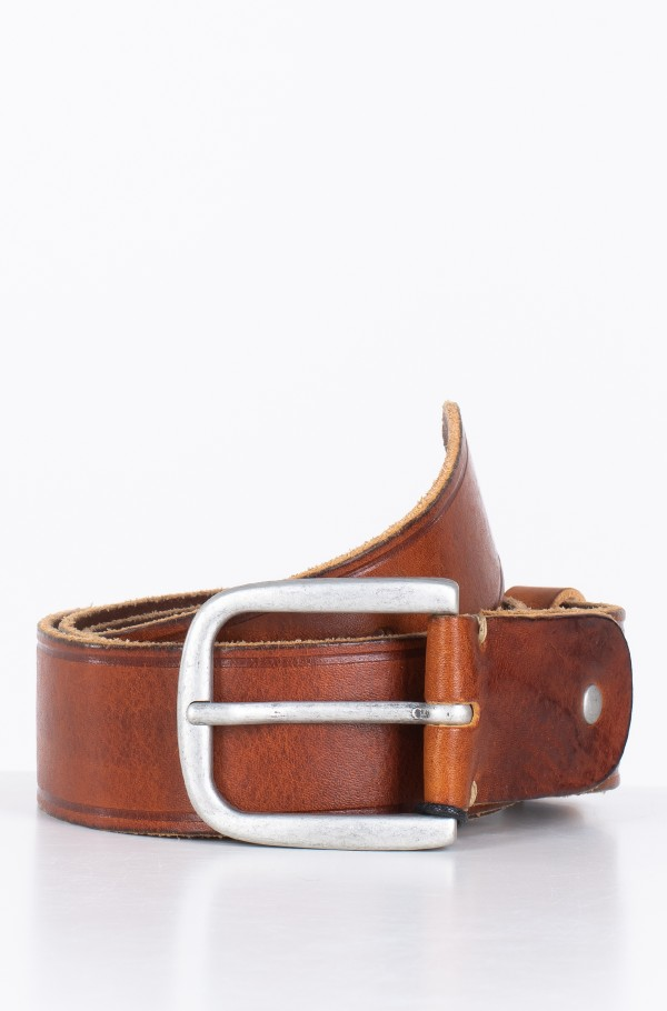 CORCEGA BELT/PM020926