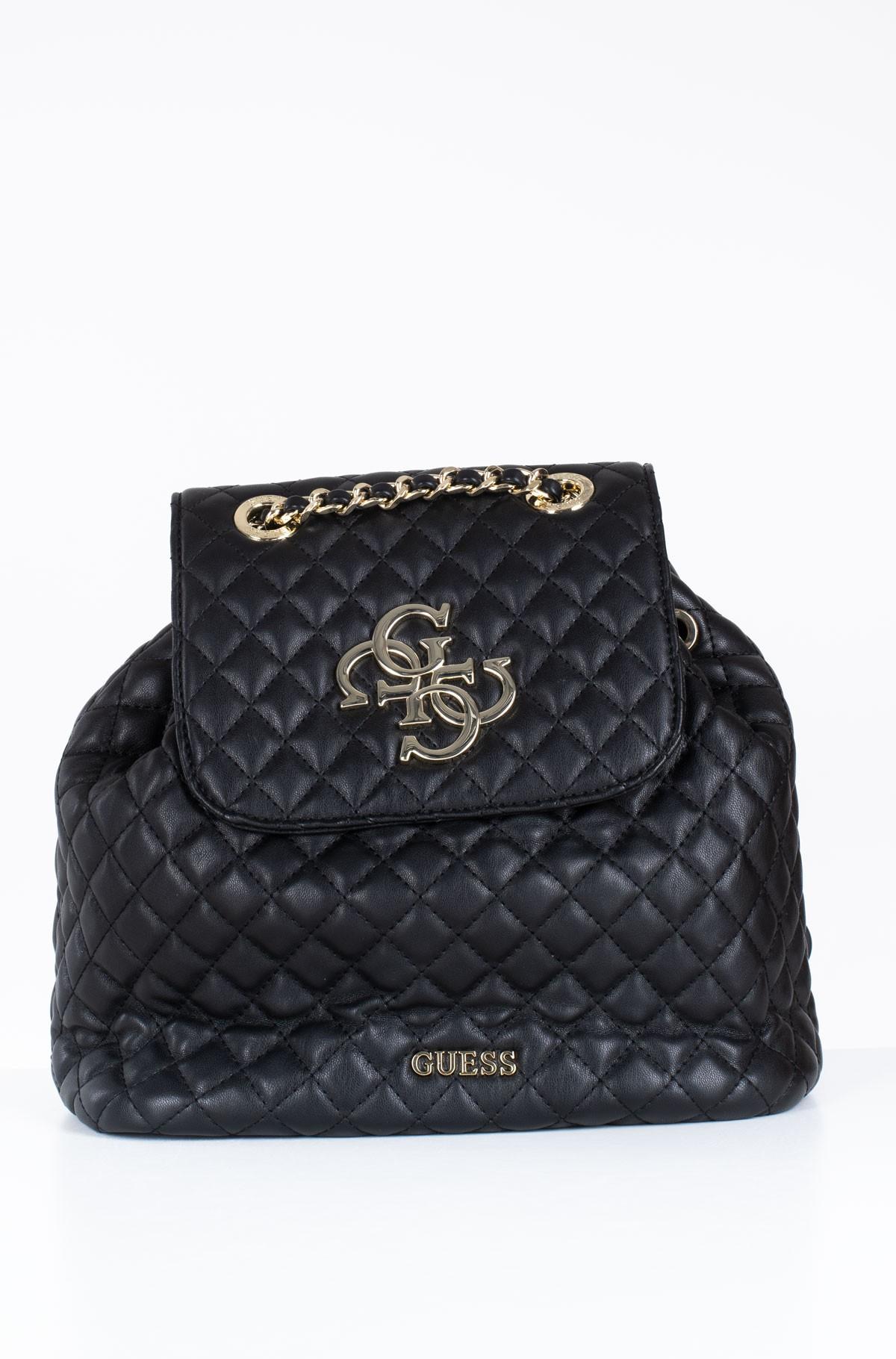 Backbag HWHELO P9335-full-1