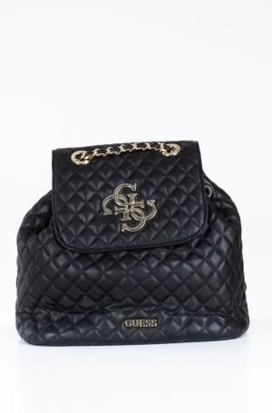 Backbag HWHELO P9335-1