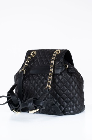 Backbag HWHELO P9335-2