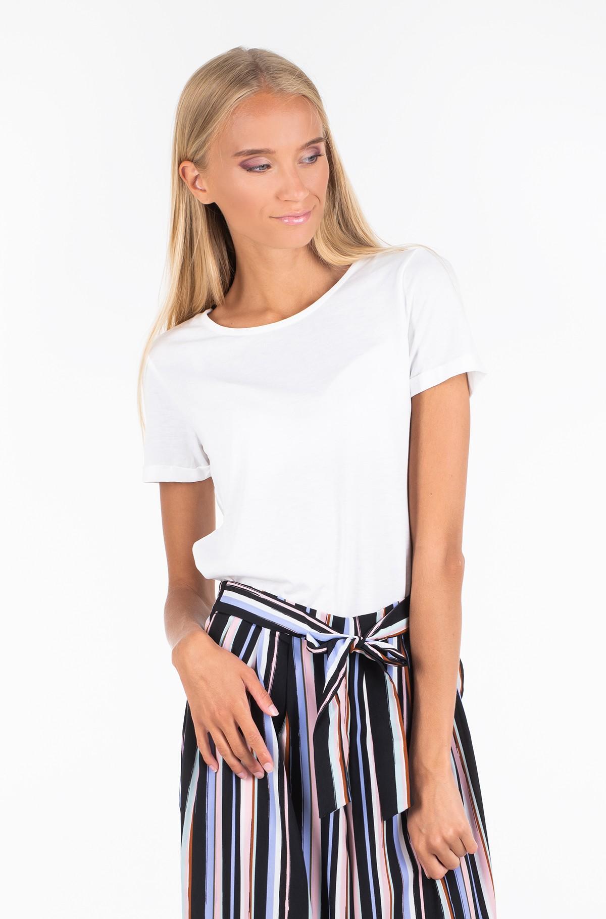 Marškinėliai 1012358-full-1