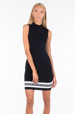 Suknelė W93K89 Z2GJ0-1