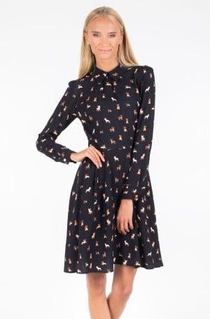 Dress Marit03-1