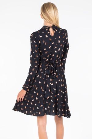 Dress Marit03-2
