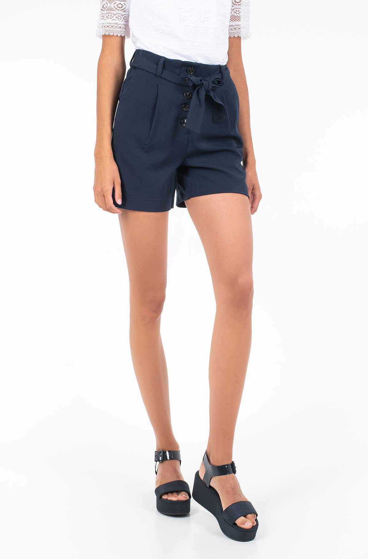 Lühikesed püksid 1012669-full-1