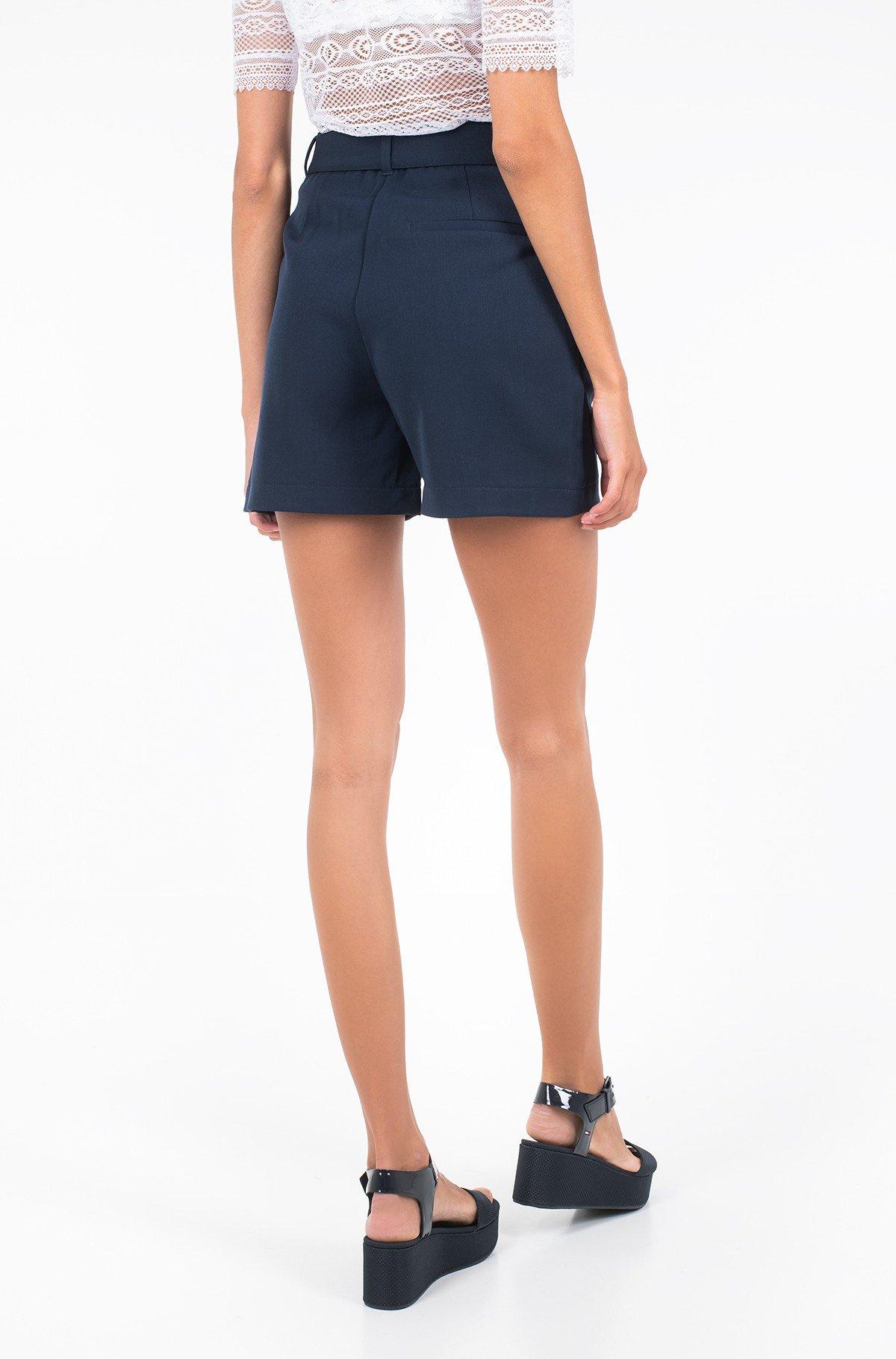 Lühikesed püksid 1012669-full-2