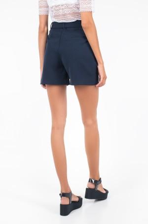 Shorts 1012669-2