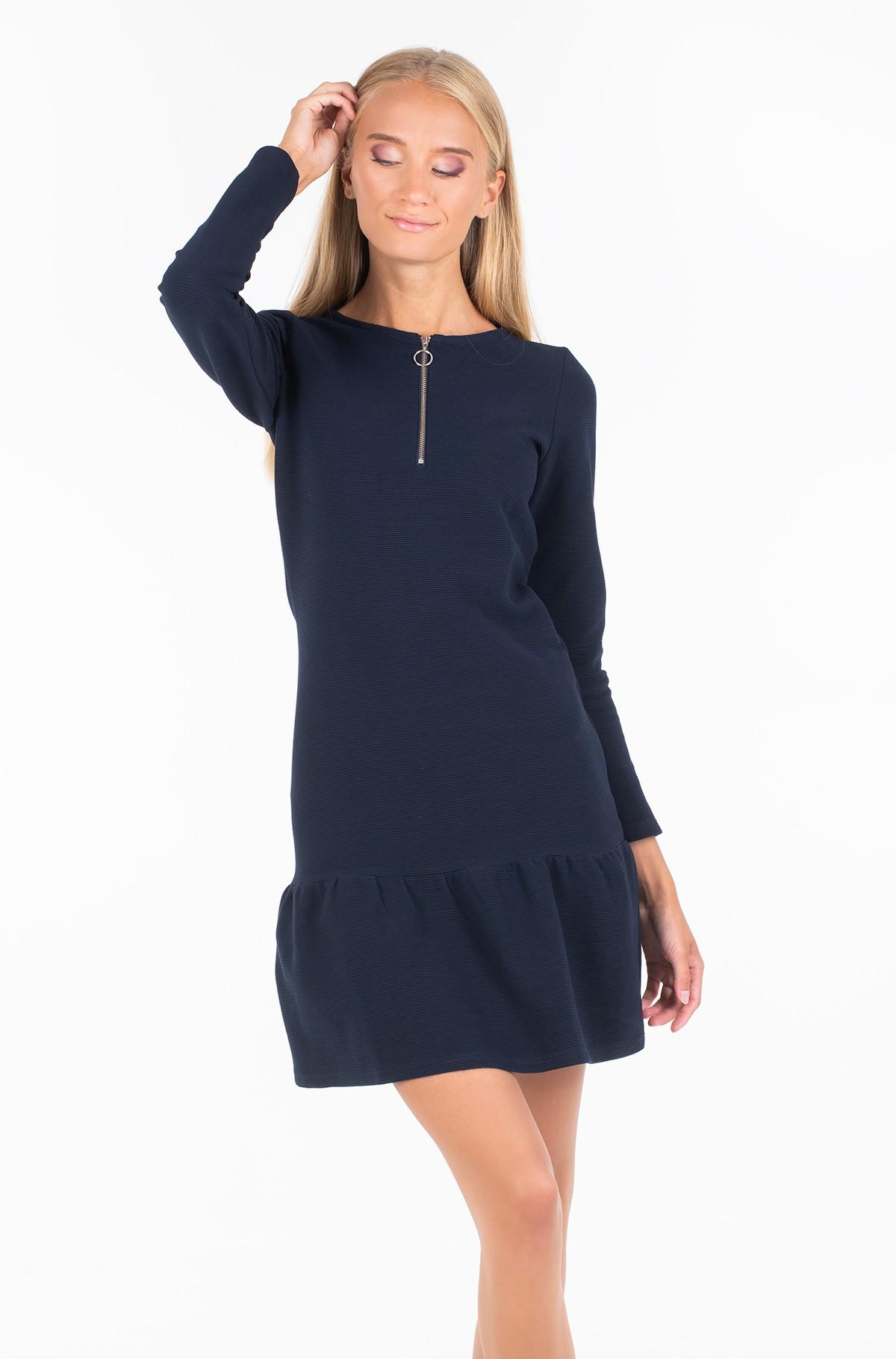 Dress Izabele-full-1