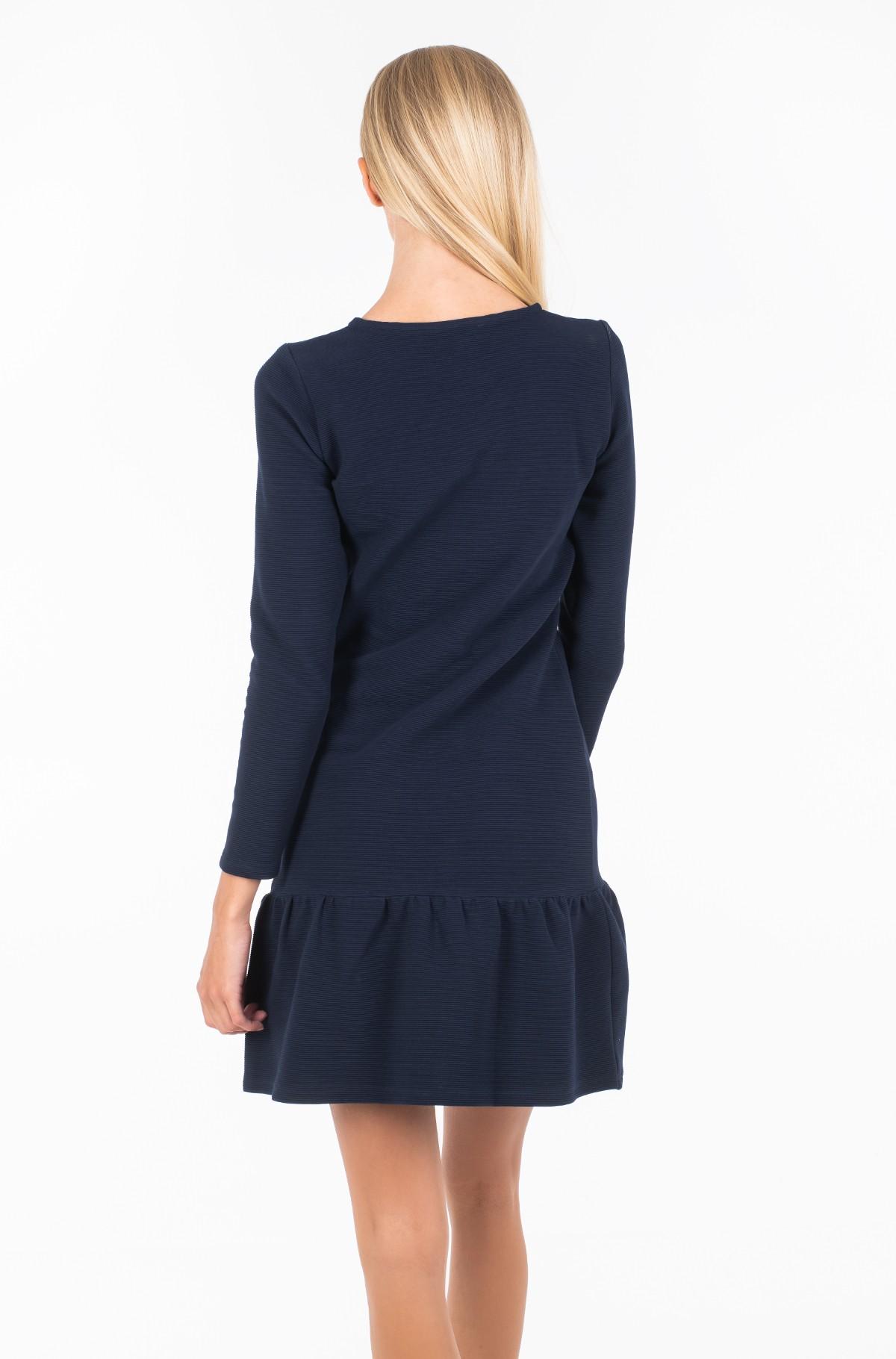 Dress Izabele-full-2