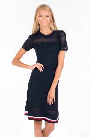 Suknelė VERINE SWTR DRESS SS-1