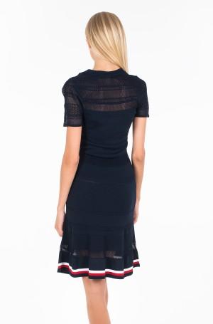 Suknelė VERINE SWTR DRESS SS-2