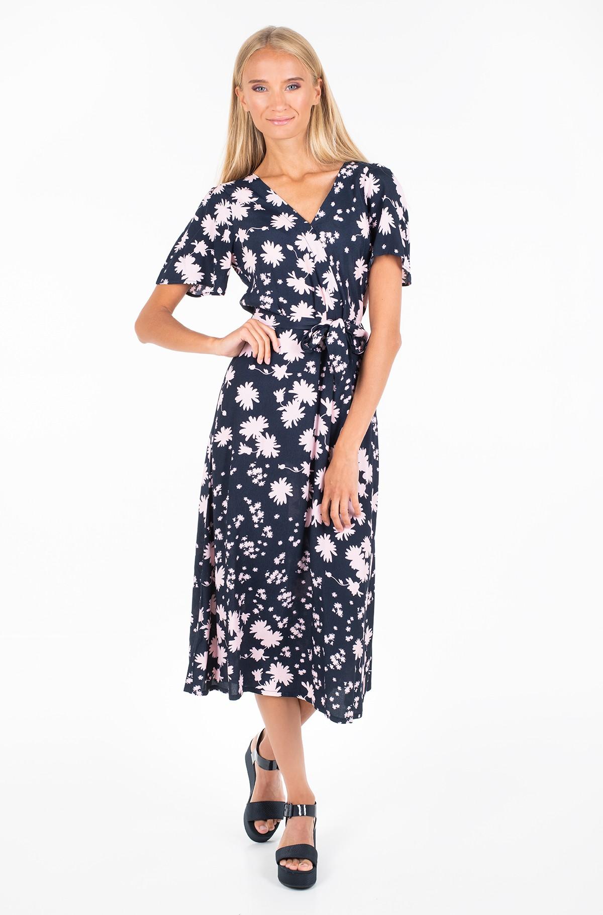 Suknelė 1012517-full-1