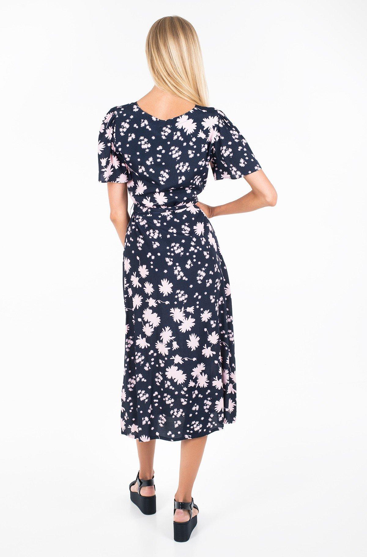 Suknelė 1012517-full-2