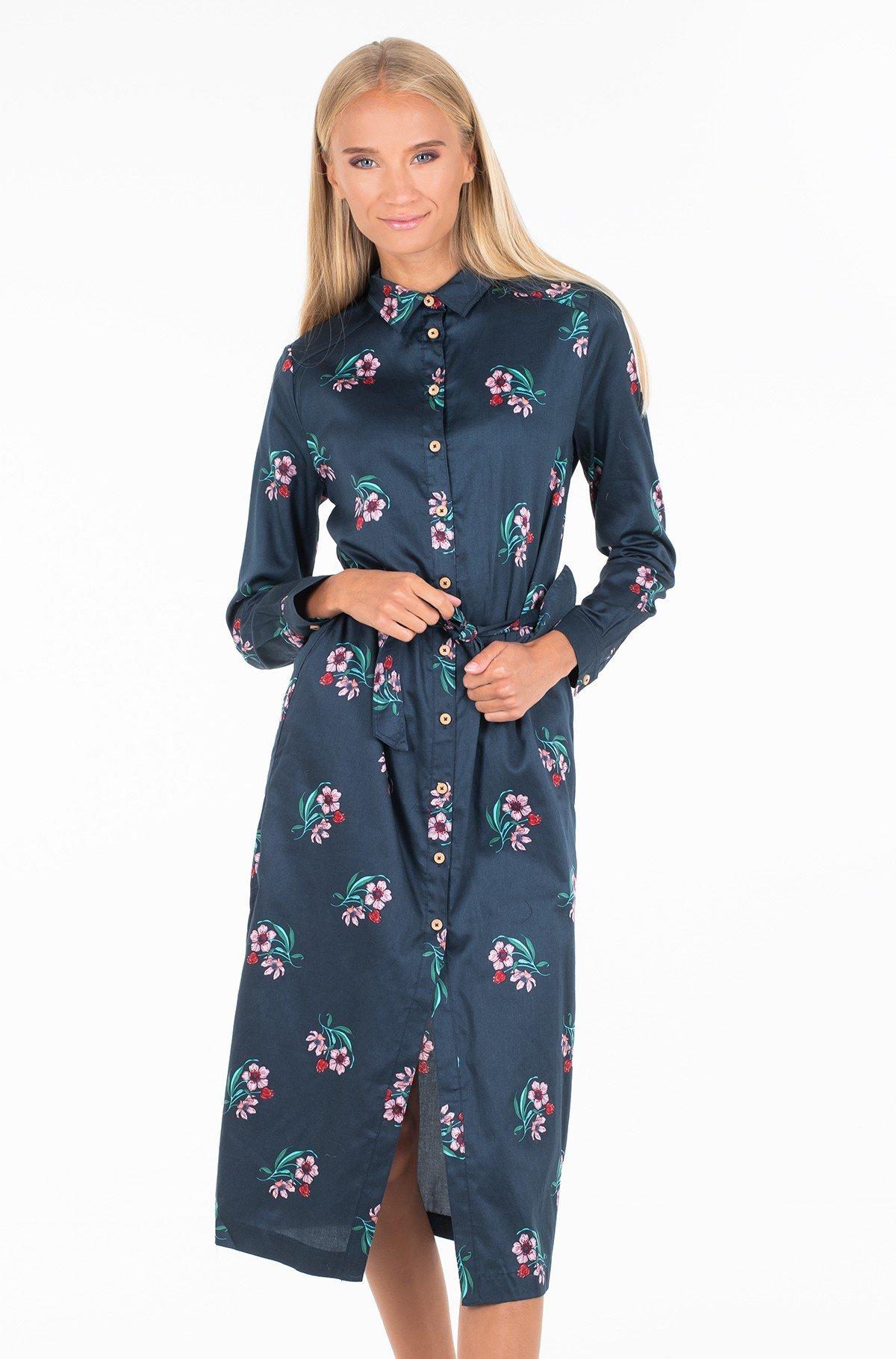 Suknelė LUISA/PL952535-full-1