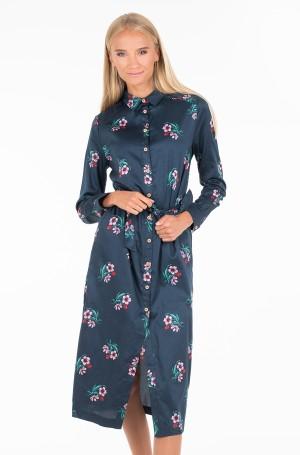 Suknelė LUISA/PL952535-1