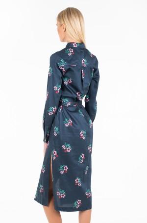 Suknelė LUISA/PL952535-2