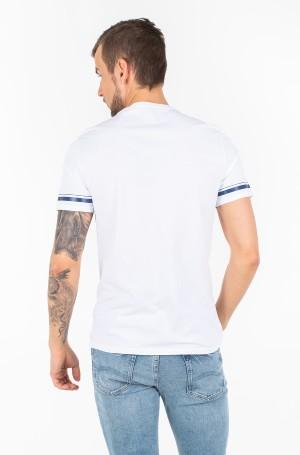 Marškinėliai M93I49 K8HM0-2
