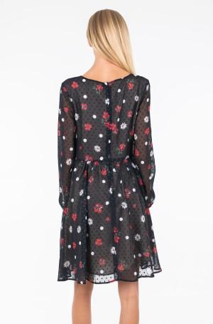 Dress Haike-2