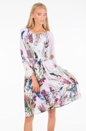 Kleit Ines-1