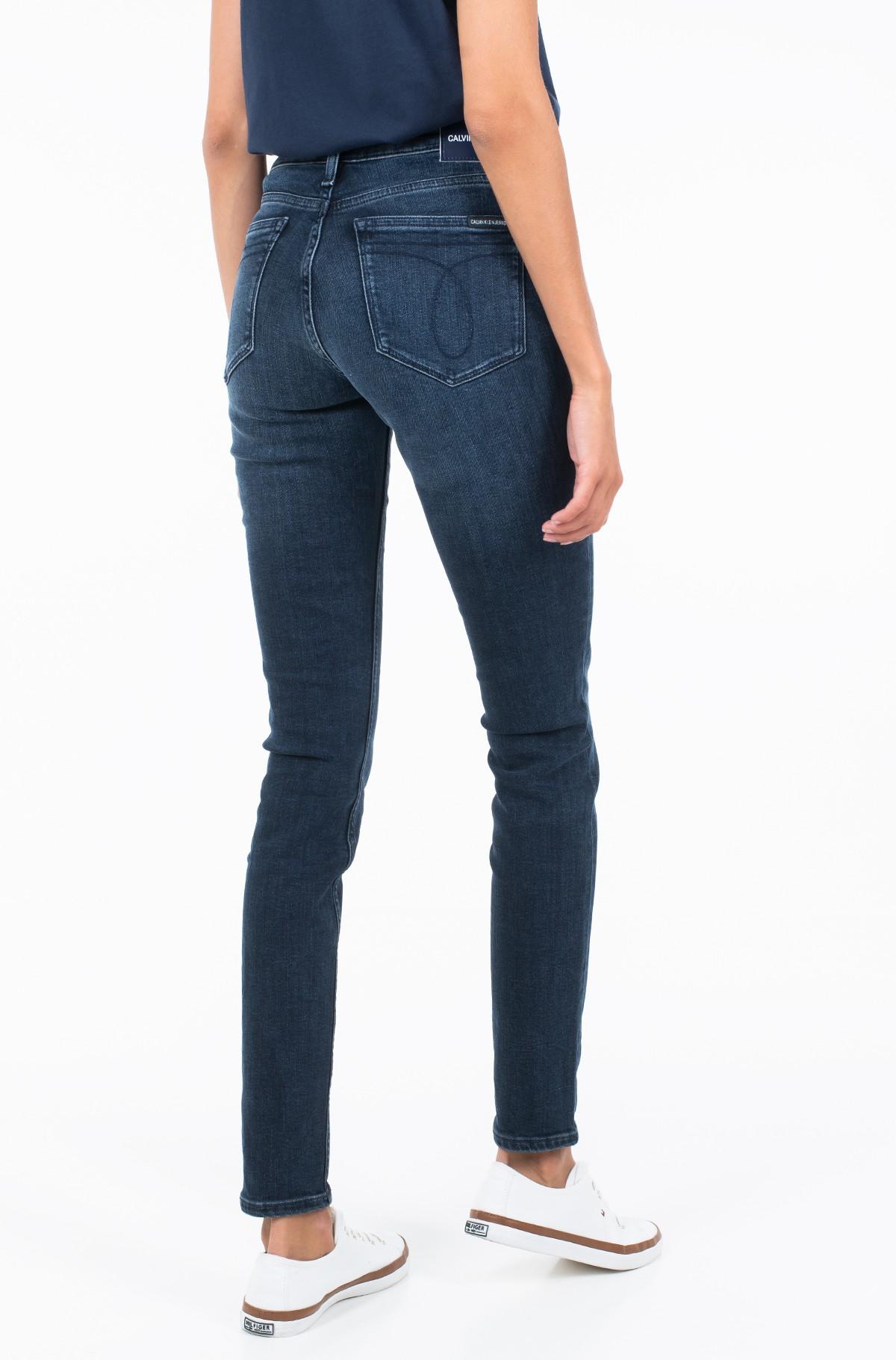 Jeans CKJ 011 MID RISE SKINNY J20J211392-full-2