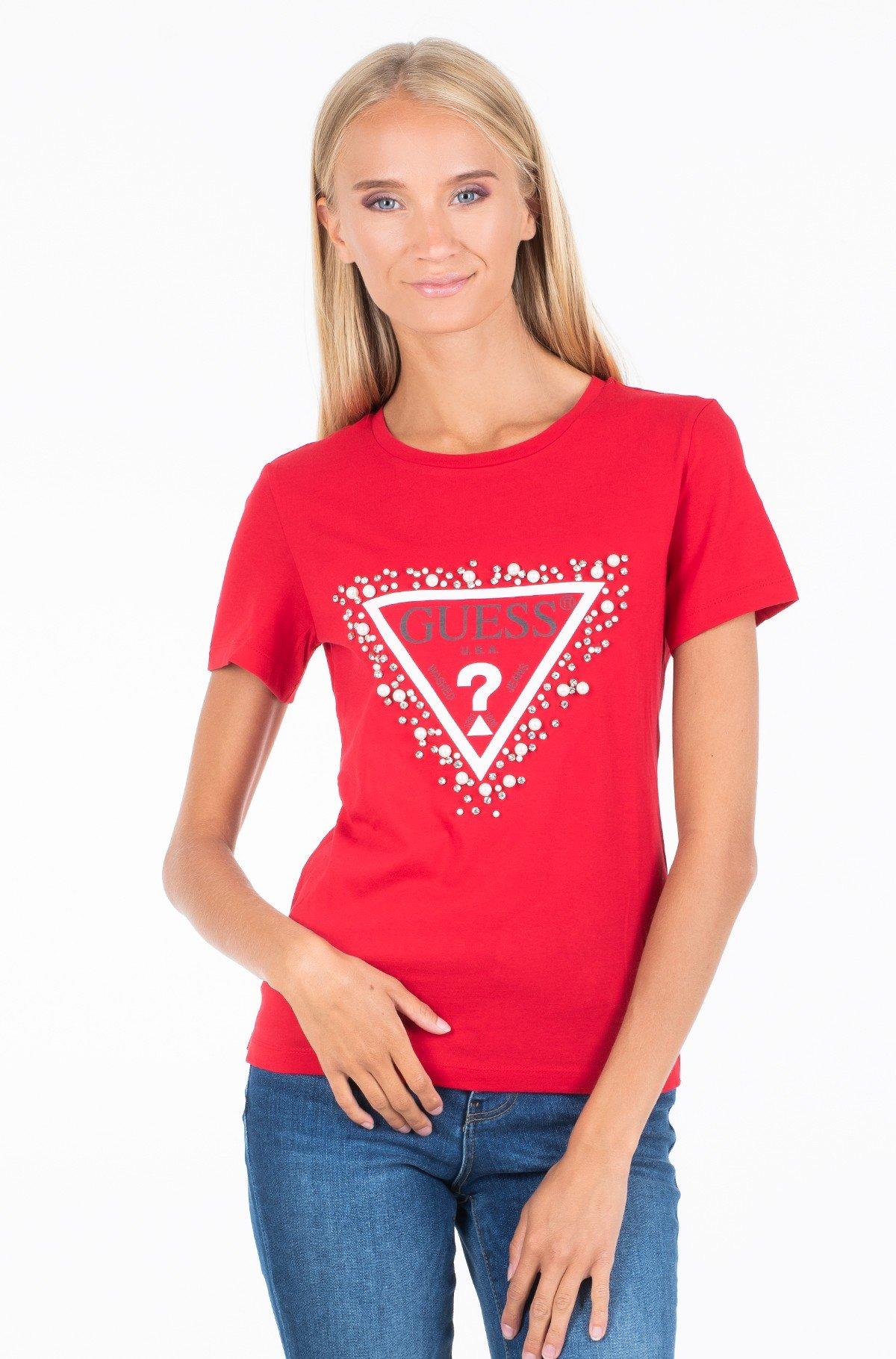 Marškinėliai W93I48 K7DN0-full-1