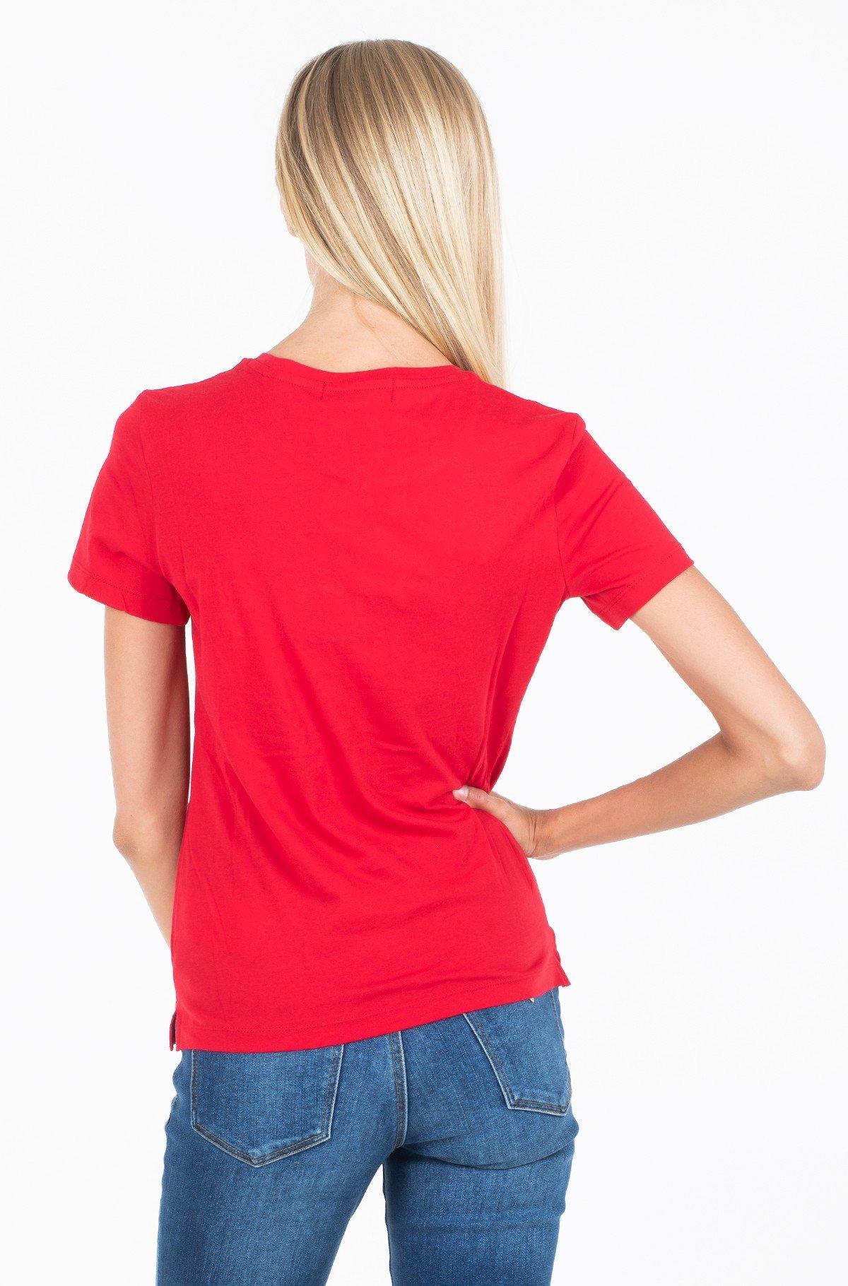 Marškinėliai W93I48 K7DN0-full-2
