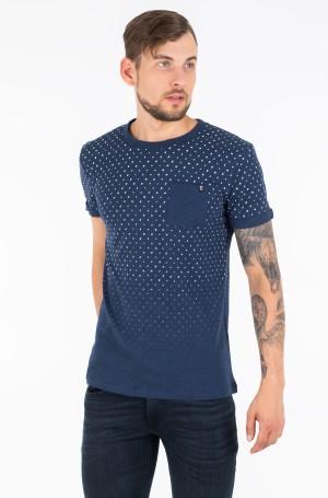 Marškinėliai 1012805-1