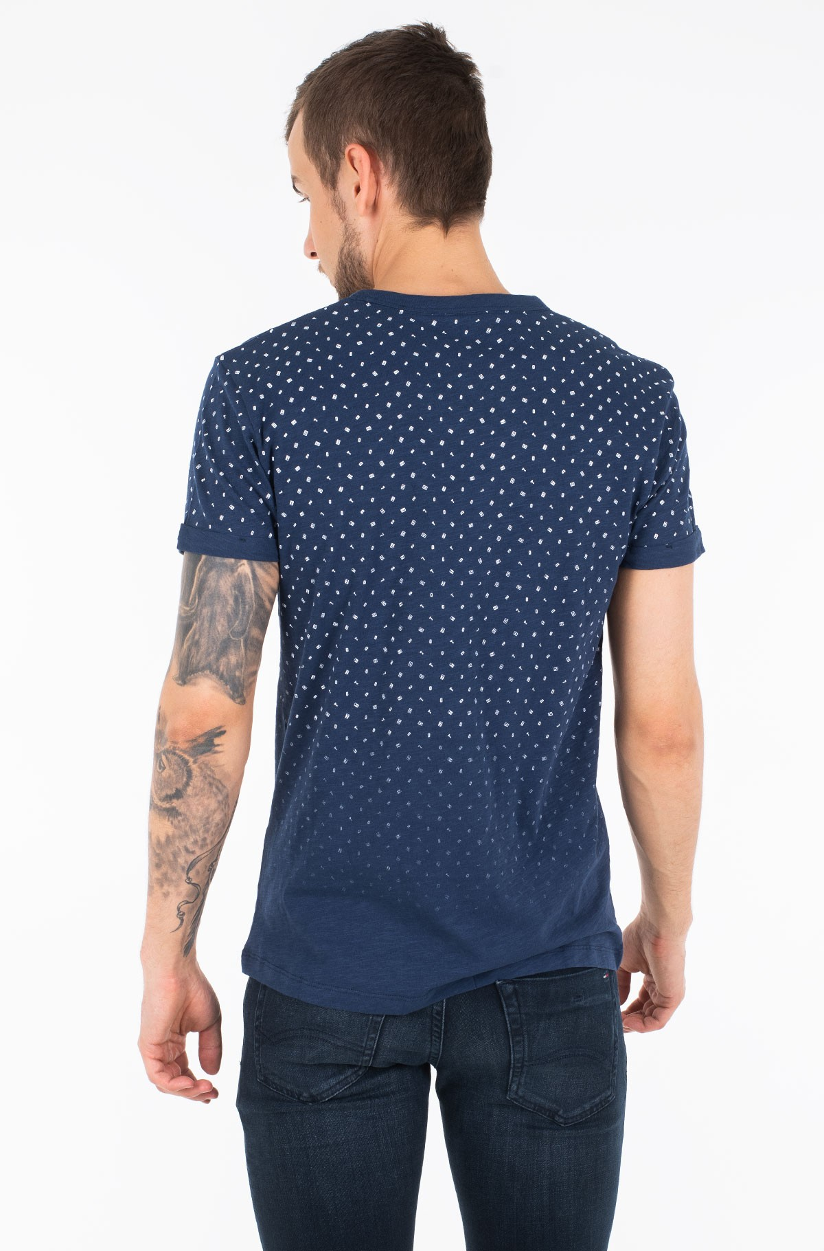 Marškinėliai 1012805-full-2