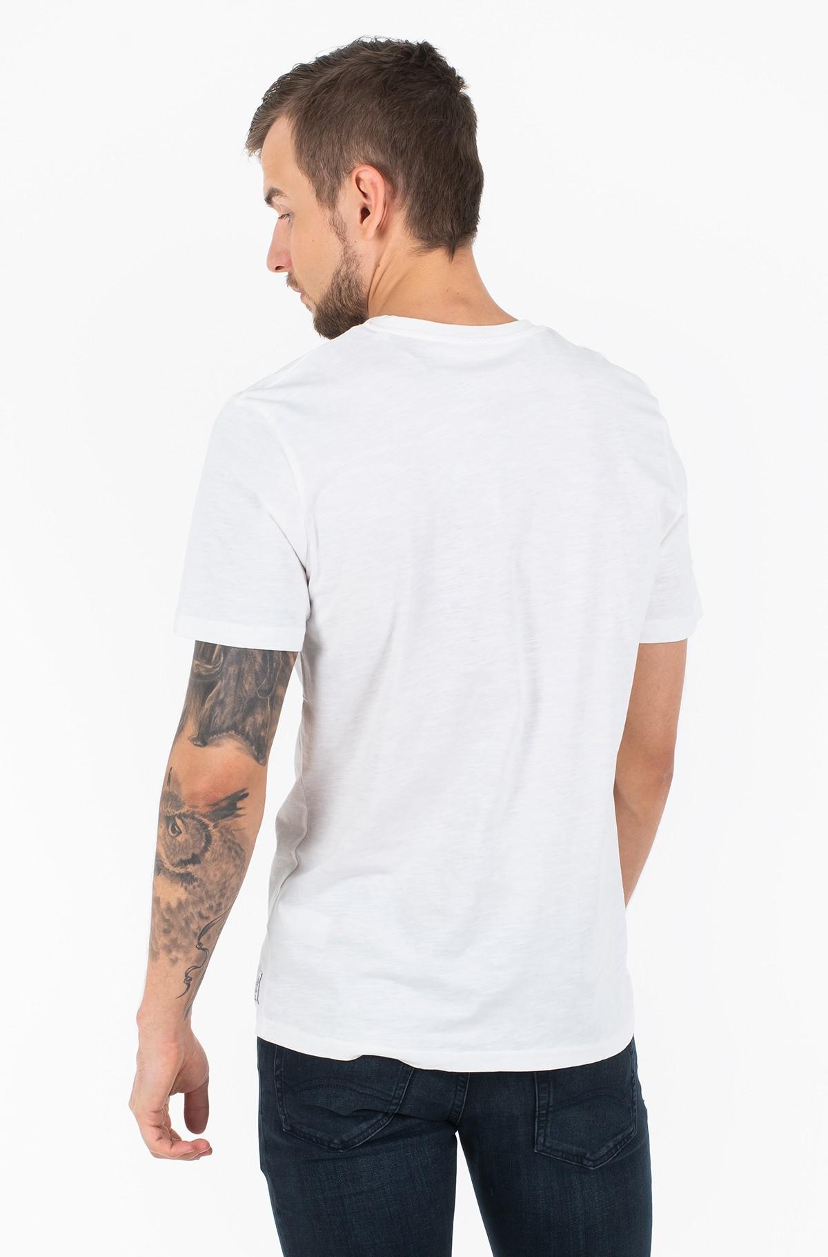 Marškinėliai 1012834-full-2
