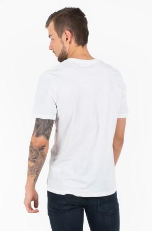 Marškinėliai 1012834-2