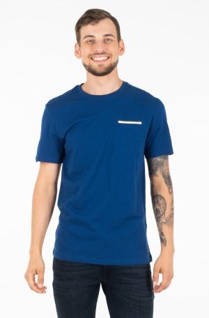 Marškinėliai 1012834-1