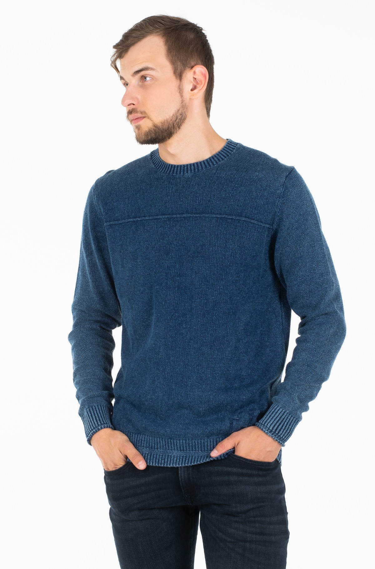 Sweater ROBERTO/PM701936-full-1