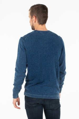 Sweater ROBERTO/PM701936-2