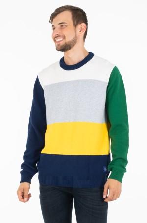Knitwear JYMY/PM701935-1