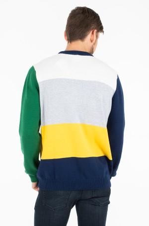Knitwear JYMY/PM701935-2