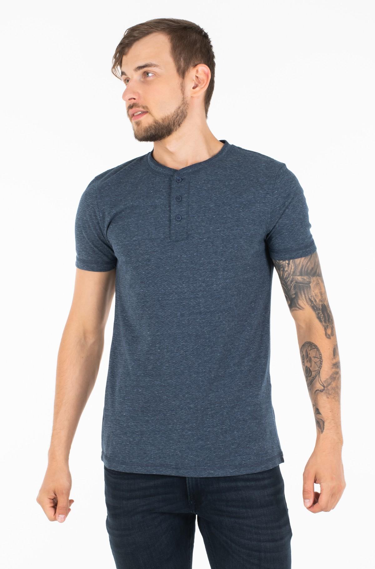Marškinėliai 1011969-full-1