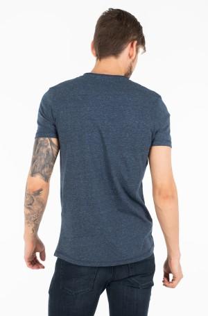 Marškinėliai 1011969-2