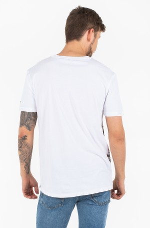 Marškinėliai LAURIE/PM506825-2