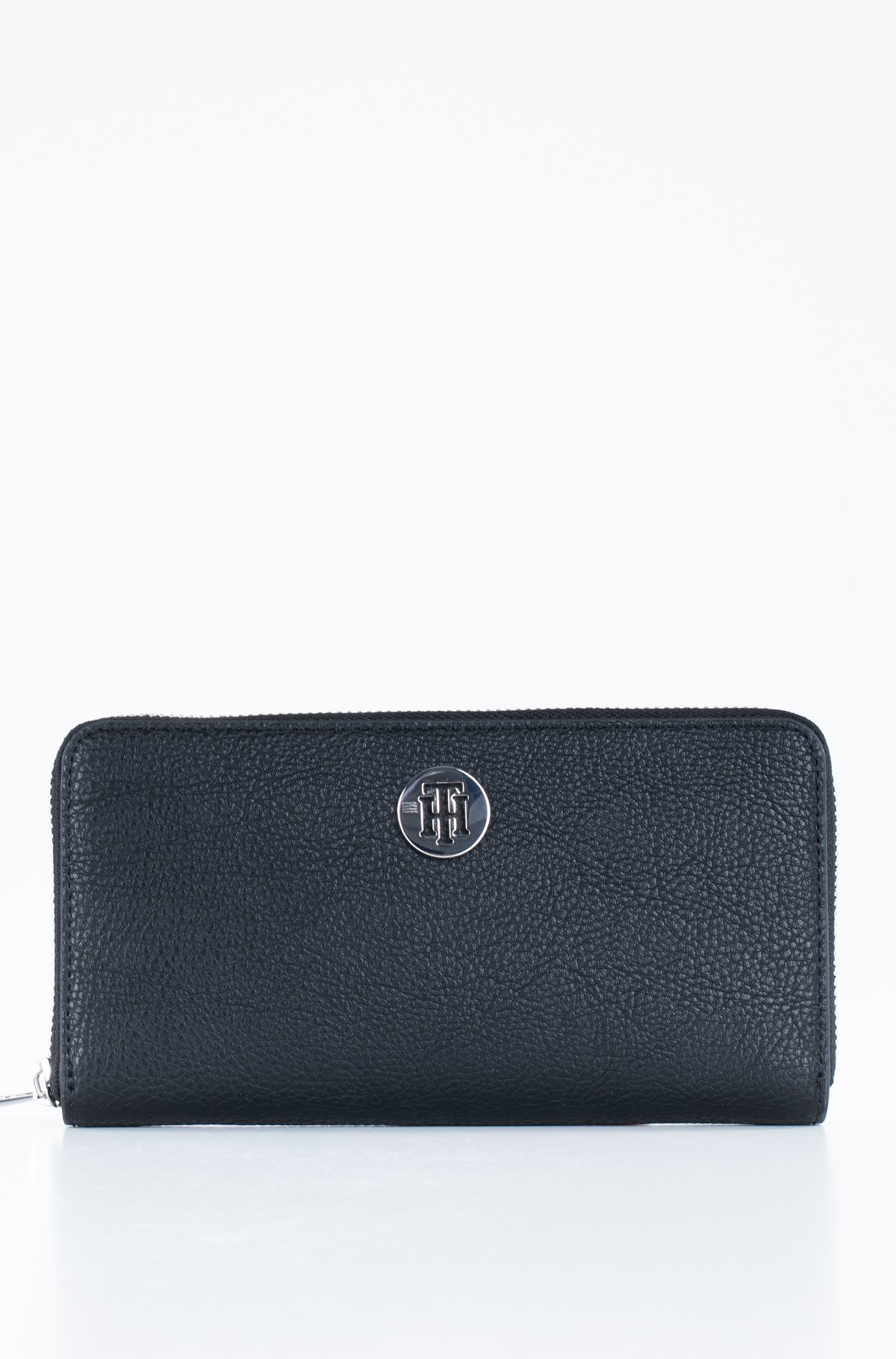 Wallet TH CORE LRG ZA WALLET-full-1