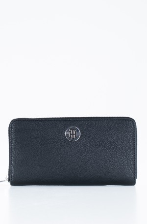 Wallet TH CORE LRG ZA WALLET-1