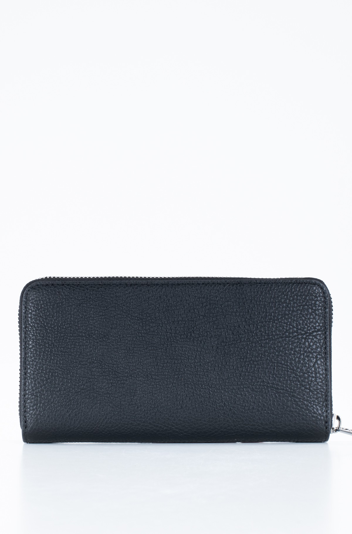 Wallet TH CORE LRG ZA WALLET-full-2