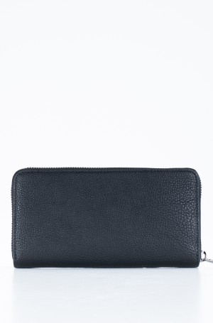 Wallet TH CORE LRG ZA WALLET-2
