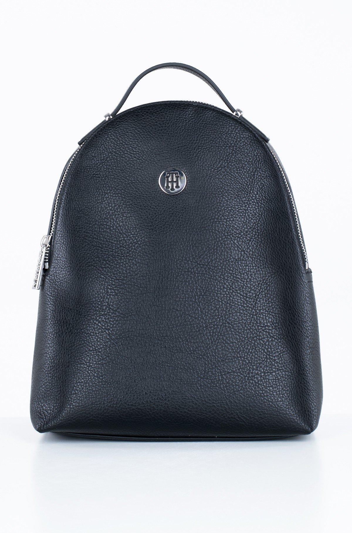 Kuprinė TH Core Mini Backpack-full-1