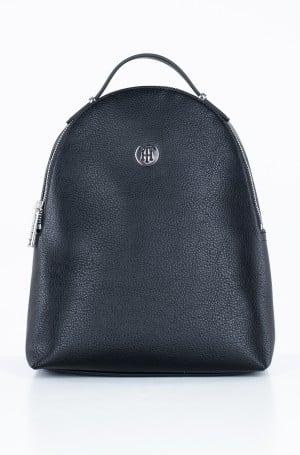 Backbag TH Core Mini Backpack-1
