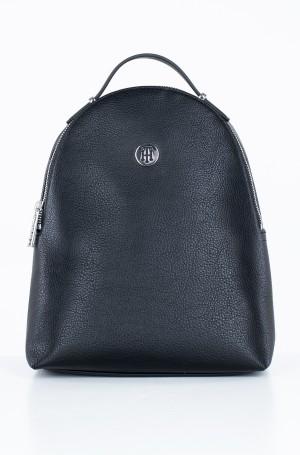 Kuprinė TH Core Mini Backpack-1