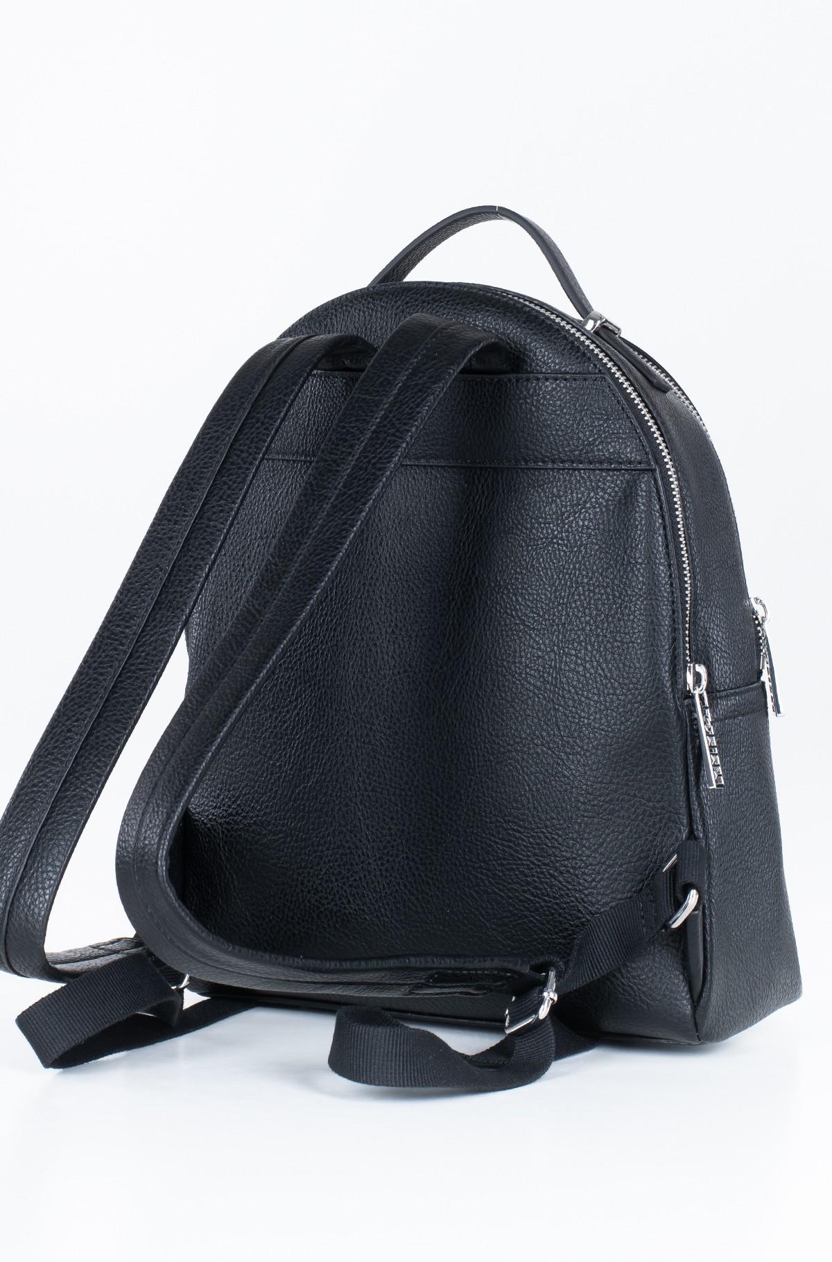 Kuprinė TH Core Mini Backpack-full-2