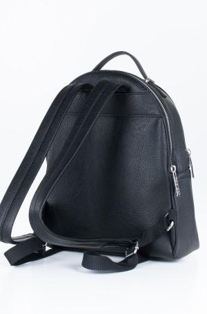 Backbag TH Core Mini Backpack-2
